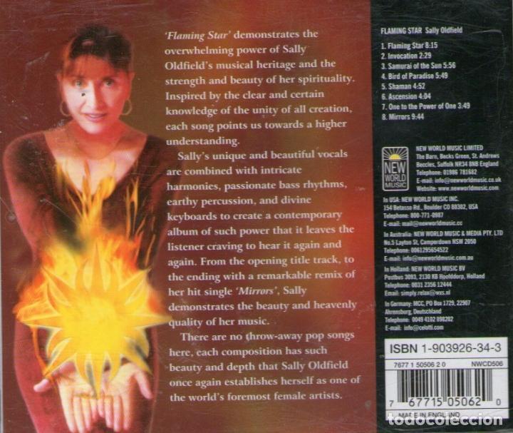 CDs de Música: REVERSO. - Foto 2 - 113916658