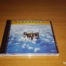 CDs de Música: CD HEAVY DE AEROSMITH - AEROSMITH . Lote 94511238