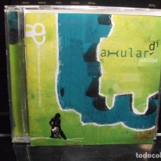 CDs de Música: AHULAR DJ ANITZA CD SOIHUKA . Lote 94764383