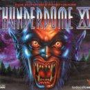 CDs de Música: CD THUNDERDOME XV ( 2 CD´S). Lote 95341455