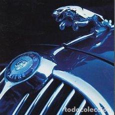 CDs de Música: VARIOUS - DIG THE NU BREED. Lote 95590507