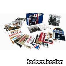 CDs de Música: THE BEATLES. THE U.S. ALBUMS (13 CDS). Lote 96023815