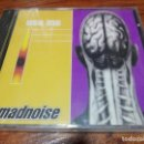 CDs de Música: MADNOISE - USE ME - CD. Lote 96592491