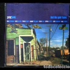 CDs de Música: FEEL LIKE GOIN' HOME. - CD-VARIOS-1398.. Lote 96787887
