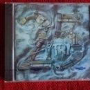 CDs de Música: EL TRI +25 AÑOS+ ROCK MEXICANO +PRECINTADO . Lote 96870475