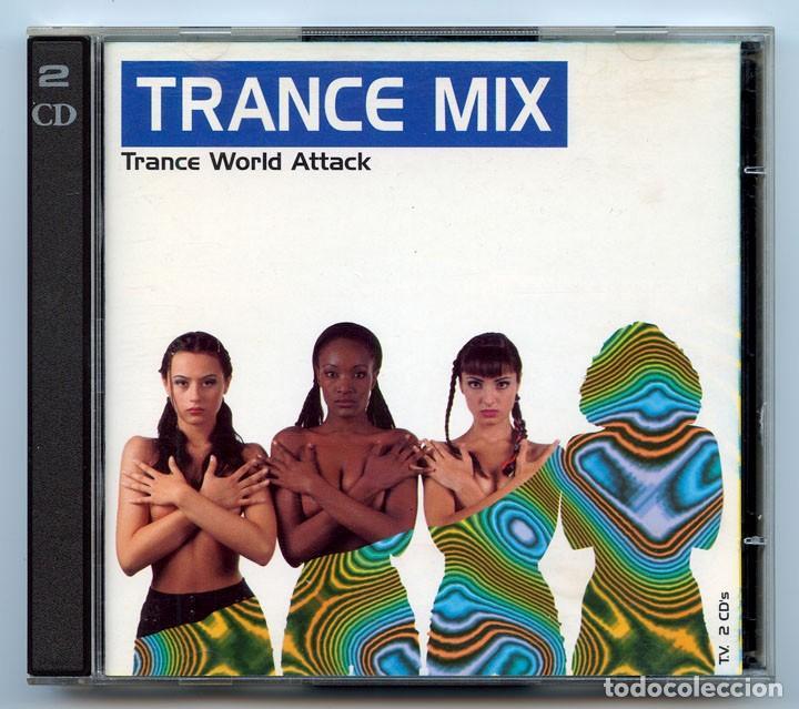 trance mix 1994 descargar juegos