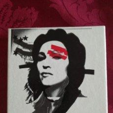 CDs de Música: MADONNA EDICION ESPECIAL AMERICAN LIFE CD DISCO. Lote 98047731