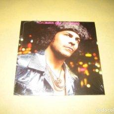 CDs de Música: PEDRO MARIN - PROMO PRECINTADO - DOS TEMAS . Lote 98166859