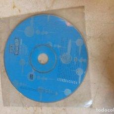 CDs de Música: ZONA DE OBRAS SPECIAL 70 CD . Lote 98177611