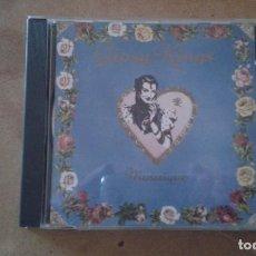 CDs de Música: GIPSY KINGS MOSAICO. Lote 98205003