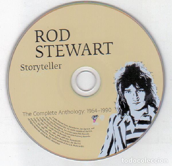 CDs de Música: - Foto 2 - 103349975