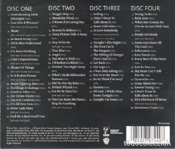 CDs de Música: - Foto 8 - 103349975