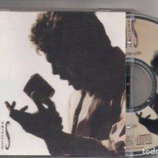 CDs de Música: LUIS MIGUEL ROMANCECDWEA 1991. Lote 98533723