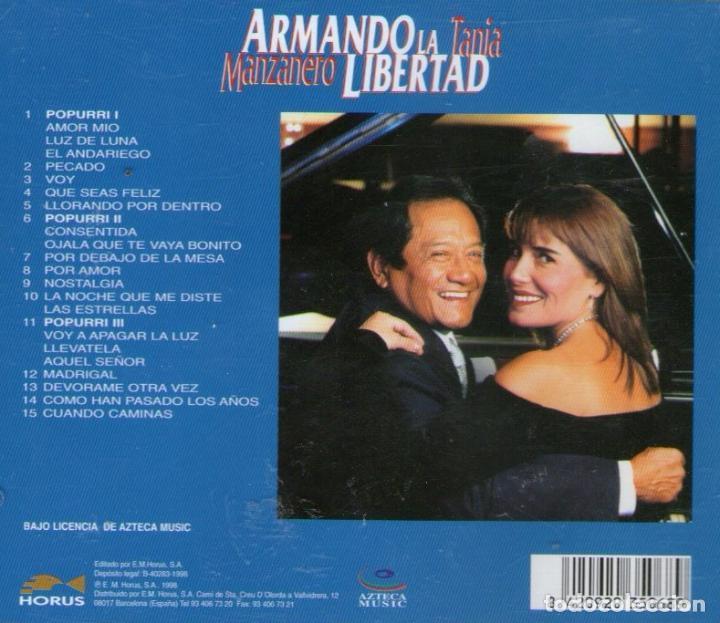 CDs de Música: REVERSO. - Foto 2 - 98580551
