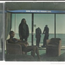 CDs de Música: SKUNK ANANSIE - POST ORGASMIC CHILL - CD VIRGIN 1999. Lote 98762359