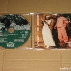 CDs de Música: OUTKAST - MS. JACKSON (4 CANCIONES) (74321 82253 2) __ CD SINGLE. Lote 99090443