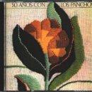 CDs de Música: MUSICA GOYO - CD ALBUM - TRIO LOS PANCHOS - 50 AÑOS CON LOS PANCHOS - RARO - *BB99. Lote 100123071