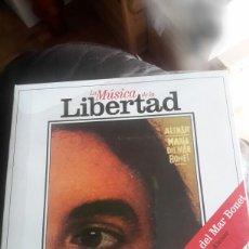 CDs de Música: ALENAR CDS DE MARIA DEL MAR BONET. Lote 100305720