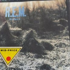 CDs de Música: REM CD. Lote 100430215