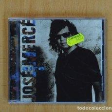 CDs de Música: JOSE MERCE - AIRE - CD. Lote 115284180