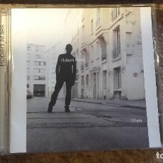 CDs de Música: ROBERT MILES , 23AM , CD 1997 , PERFECTO ESTADO. Lote 101047983