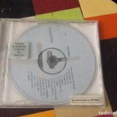 CDs de Música: 80 CD,S VARIOS . Lote 101111775