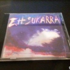 CDs de Música - E.H.SUKARRA-E.H.SUKARRA- CD - 102719448