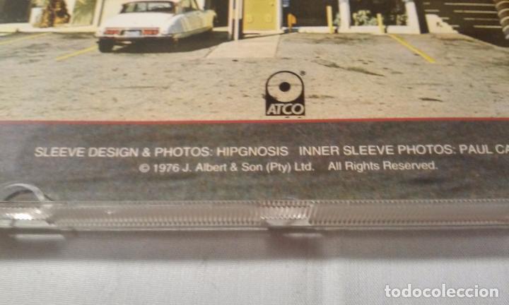 CDs de Música: AC/DC -DIRTY DEEDS DONE DIRT CHEAP- CD ROCK - Foto 4 - 102737755