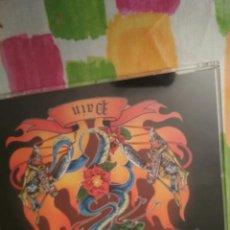 CDs de Música: ROSE TATTOO / PAIN / CD MAXI PROMOCIONAL. Lote 102747066