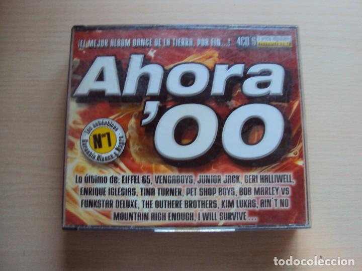 OFERTAS DE CD VARIOS SE ADJUNTAN FOTOS (Música - CD's Otros Estilos)