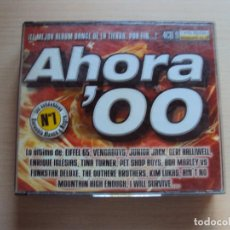CDs de Música: OFERTAS DE CD VARIOS SE ADJUNTAN FOTOS. Lote 103205527