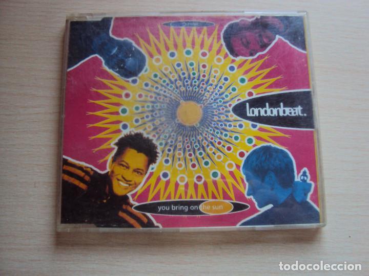 CDs de Música: OFERTAS DE CD VARIOS SE ADJUNTAN FOTOS - Foto 2 - 103205527