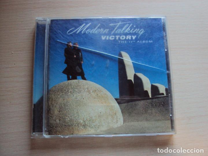 CDs de Música: OFERTAS DE CD VARIOS SE ADJUNTAN FOTOS - Foto 3 - 103205527