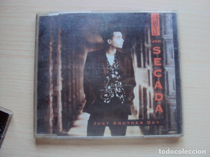CDs de Música: OFERTAS DE CD VARIOS SE ADJUNTAN FOTOS - Foto 5 - 103205527