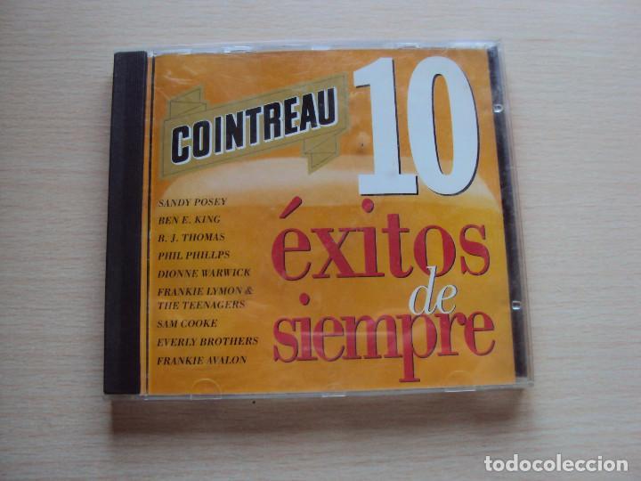 CDs de Música: OFERTAS DE CD VARIOS SE ADJUNTAN FOTOS - Foto 6 - 103205527