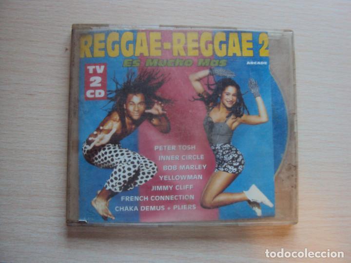 CDs de Música: OFERTAS DE CD VARIOS SE ADJUNTAN FOTOS - Foto 11 - 103205527