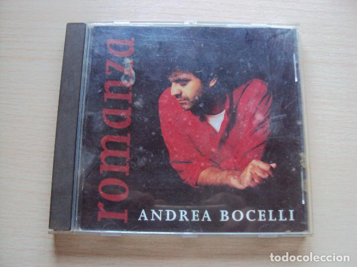CDs de Música: OFERTAS DE CD VARIOS SE ADJUNTAN FOTOS - Foto 14 - 103205527