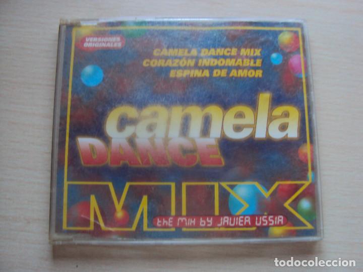 CDs de Música: OFERTAS DE CD VARIOS SE ADJUNTAN FOTOS - Foto 16 - 103205527