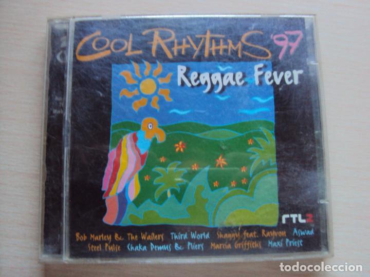 CDs de Música: OFERTAS DE CD VARIOS SE ADJUNTAN FOTOS - Foto 17 - 103205527