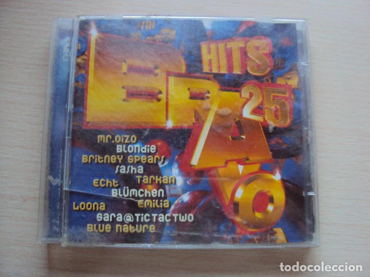 CDs de Música: OFERTAS DE CD VARIOS SE ADJUNTAN FOTOS - Foto 18 - 103205527