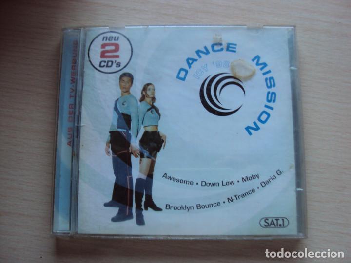 CDs de Música: OFERTAS DE CD VARIOS SE ADJUNTAN FOTOS - Foto 21 - 103205527