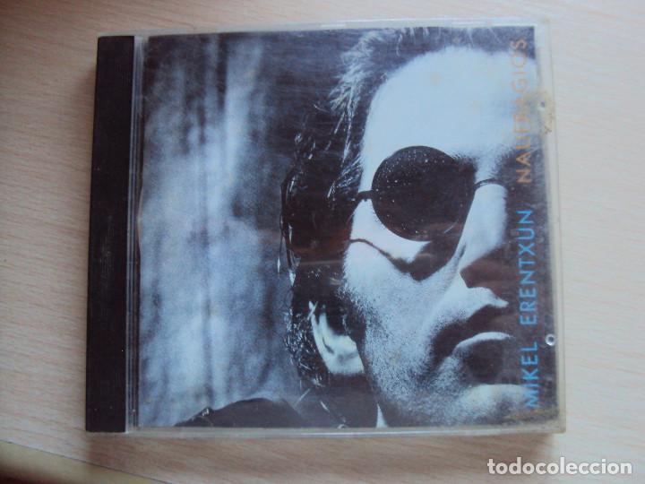 CDs de Música: OFERTAS DE CD VARIOS SE ADJUNTAN FOTOS - Foto 25 - 103205527