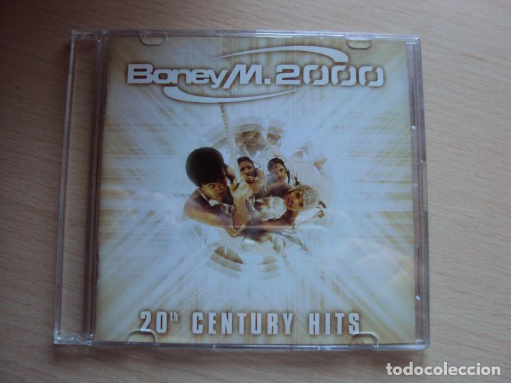 CDs de Música: OFERTAS DE CD VARIOS SE ADJUNTAN FOTOS - Foto 26 - 103205527