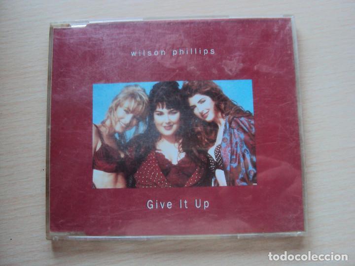 CDs de Música: OFERTAS DE CD VARIOS SE ADJUNTAN FOTOS - Foto 32 - 103205527