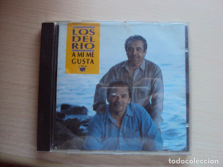 CDs de Música: OFERTAS DE CD VARIOS SE ADJUNTAN FOTOS - Foto 35 - 103205527