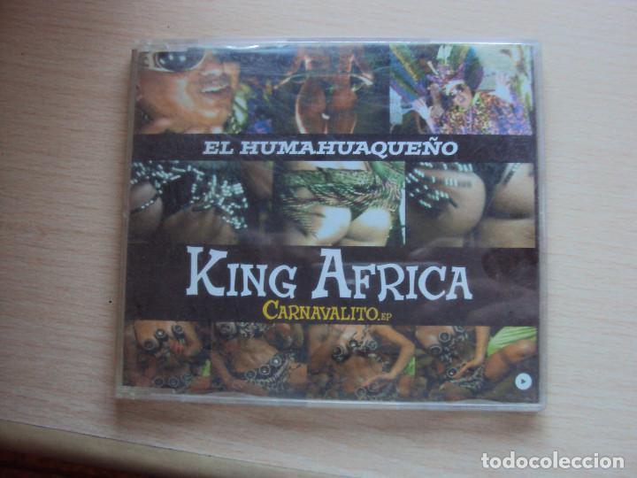 CDs de Música: OFERTAS DE CD VARIOS SE ADJUNTAN FOTOS - Foto 36 - 103205527