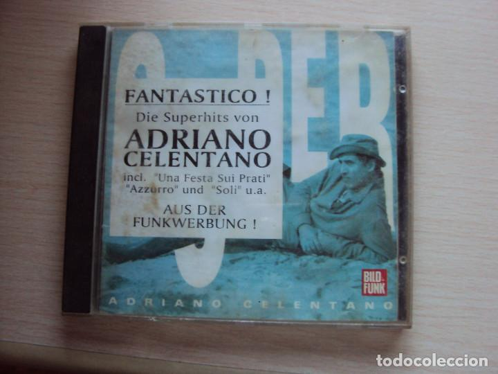 CDs de Música: OFERTAS DE CD VARIOS SE ADJUNTAN FOTOS - Foto 38 - 103205527