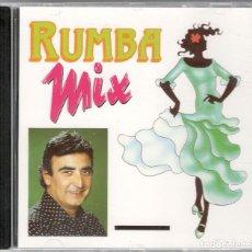 CDs de Música: PERET CD RUMBA MIX 1990 DIVUCSA. Lote 103696859