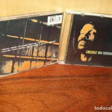 CDs de Música: BIM SHERMAN - MIRACLE - CD . Lote 103838527