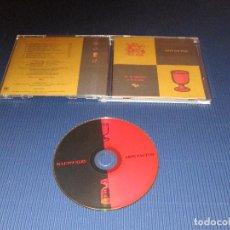 CDs de Música: ARTE FACTVM ( DE LA TABERNA A LA CORTE ) - CD - CDF 325 - ARTE FACTUM - ARTEFACTUM. Lote 103984195